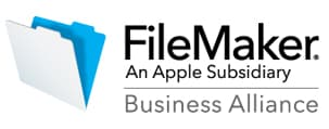 FileMaker-Business-alliance-i-comm-proxi-info-diaporama