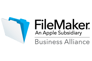 FileMaker-Business-alliance-i-comm-proxi-info