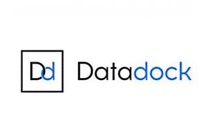 datadock-valide