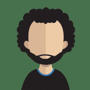 thierry-derepierre-avatar-icomm