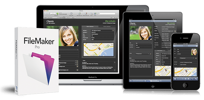 filemaker-multidevice
